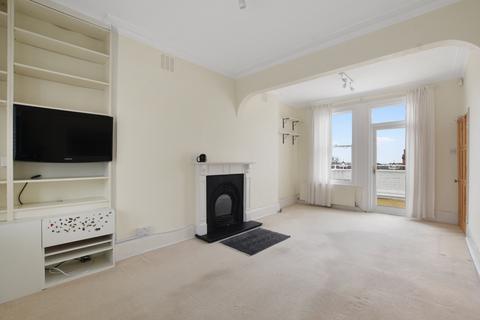 3 bedroom duplex to rent - Fitzwarren Gardens, Whitehall Park, N19