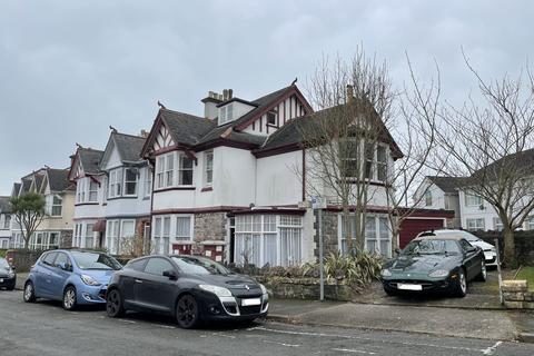 5 bedroom end of terrace house to rent - Morgan Avenue, Torquay TQ2