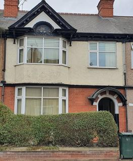 5 bedroom terraced house to rent - Gulson Road