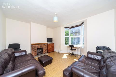 8 bedroom terraced house to rent - Rose Hill Close, Brighton, BN1