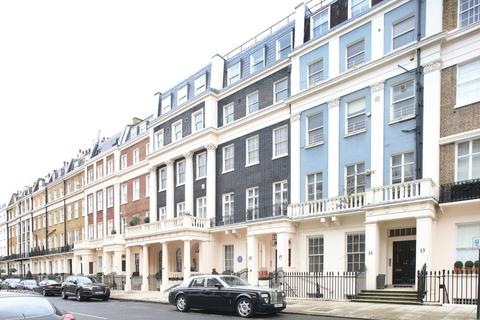 9 bedroom detached house for sale - Eaton Place, Belgravia, SW1X