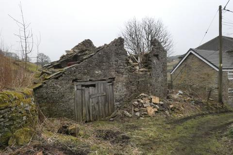 Detached house for sale - High Dovespool, Allenheads, Hexham, Northumberland, NE47 9HQ