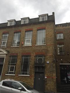 2 bedroom flat to rent - Old Nichol Street, London E2