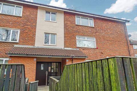2 bedroom flat to rent - Rowanberry Road, Longbenton, Newcastle upon Tyne, Tyne and Wear, NE12 8JE