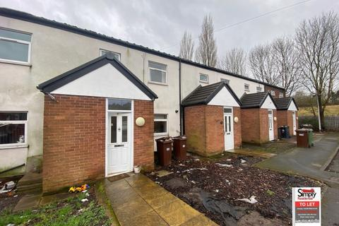 3 bedroom house to rent - Poplar Street, Golbourne, Warrington