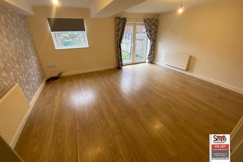 3 bedroom house to rent - Poplar Street, Golbourne, Warrington
