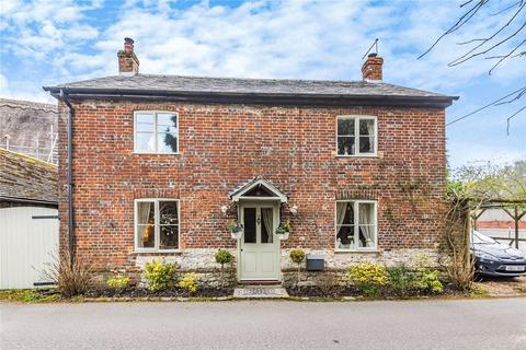 3 bedroom detached house for sale - Blanket Street, East Worldham, Alton, GU34