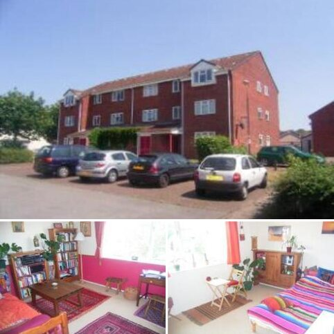 1 bedroom flat to rent - Minister Drive, Small Heath, Birmingham B10