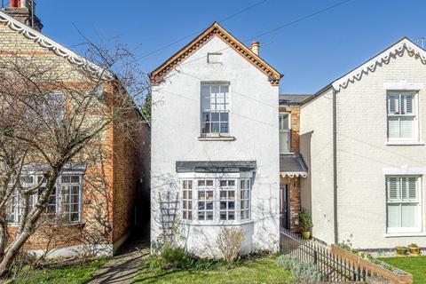 3 bedroom detached house for sale - Acre Road, Kingston Upon Thames, KT2