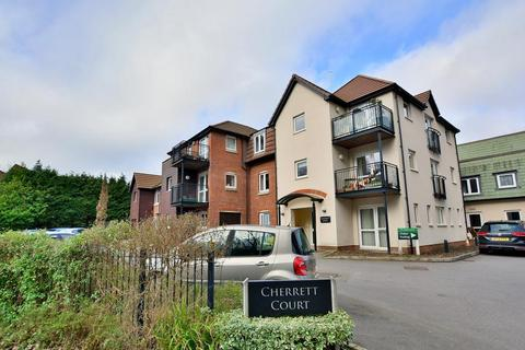 1 bedroom apartment for sale - Ringwood Road, Ferndown, BH22 9FE