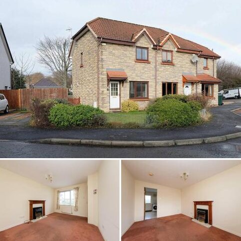 2 bedroom semi-detached house for sale - 51 Kings Meadow, EDINBURGH, Prestonfield, EH16 5JP