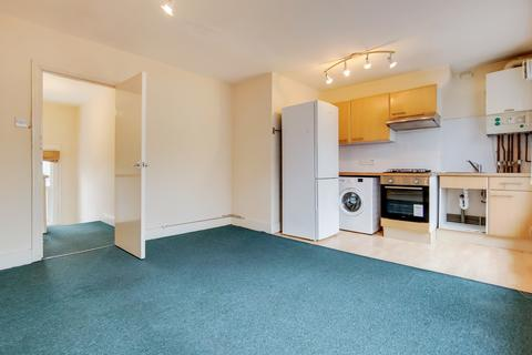 1 bedroom flat to rent - Shardeloes Road, New Cross, London, SE14