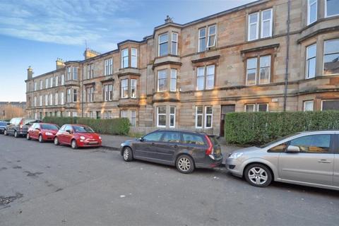 2 bedroom flat for sale - 1/2, 5 Leven Street, Pollokshields