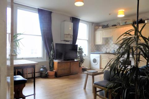 1 bedroom apartment to rent - Stoke Newington High Street, London N16