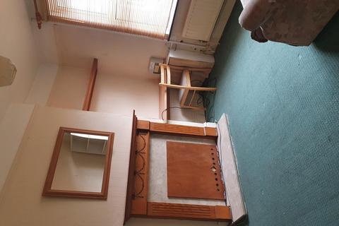 3 bedroom terraced house to rent - William Street, Luton, Bedfordshire, LU2
