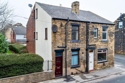 2 bedroom terraced house for sale - Middleton Road, Morley, Leeds