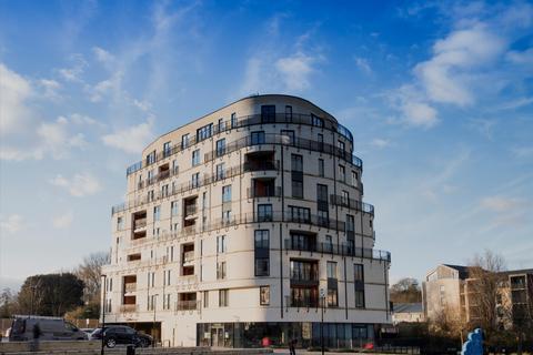 2 bedroom flat for sale - 43 Sovereign Point, Bath, BA2 3GJ