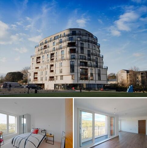 2 bedroom flat for sale - 43 Sovereign Point, Bath, BA2 3GJ