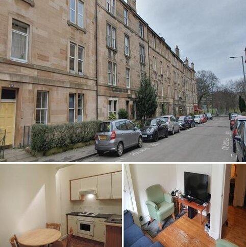 3 bedroom flat to rent - Livingstone Place, Marchmont, Edinburgh, EH9 1PD
