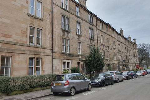 3 bedroom flat to rent - Livingstone Place, Marchmont, Edinburgh, EH9