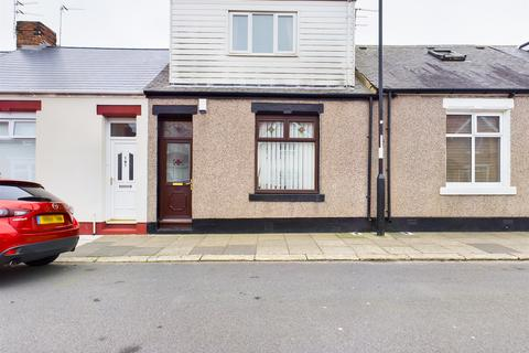 3 bedroom terraced house for sale - Atkinson Road, Fulwell, Sunderland, SR6 9AY