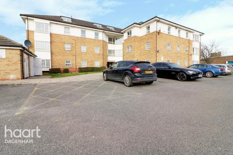 2 bedroom flat for sale - Goresbrook Road, Dagenham