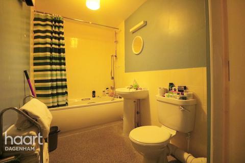 2 bedroom flat for sale - Goresbrook Road, Dagenham