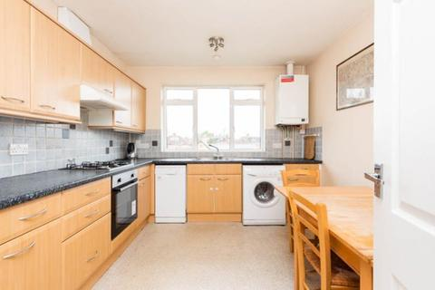 2 bedroom apartment to rent - Sunnymead , Hernes Road, Oxford, Oxfordshire, OX2