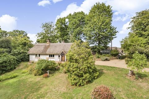 2 bedroom cottage for sale - Spinney Lane, West Sussex RH20