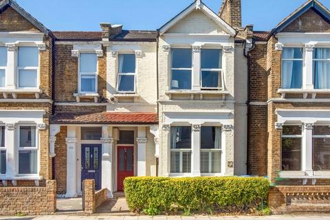 1 bedroom maisonette to rent - Ivydale Road Peckham SE15
