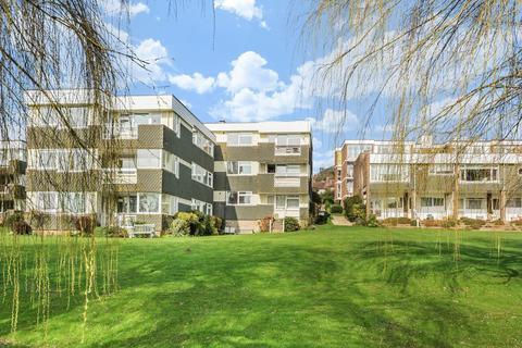 2 bedroom flat for sale - Beverley Court, Skeyne Drive, Pulborough, RH20