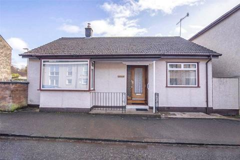 2 bedroom detached bungalow for sale - Airie Cottage, North Church Street, Callander, FK17