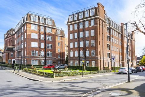 1 bedroom flat for sale - Heathfield Terrace, Chiswick