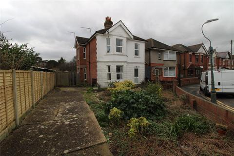 4 bedroom detached house for sale - Highfield Road, Bournemouth, BH9