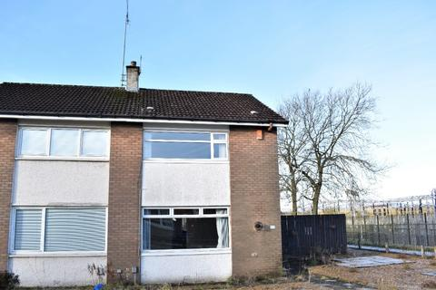 2 bedroom flat for sale - Shieldaig Road,  , Milton, Glasgow, G22 7PN