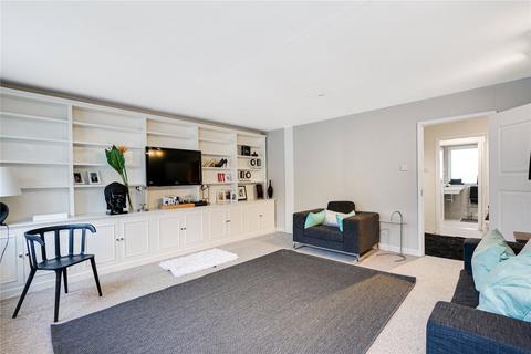 3 bedroom terraced house for sale - Lanfrey Place, London, W14
