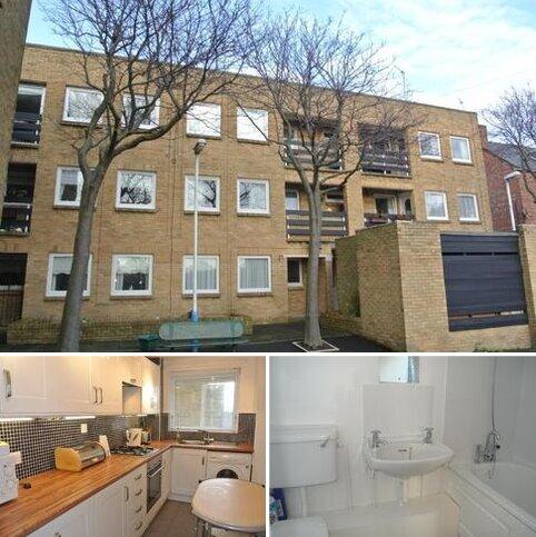 1 bedroom flat to rent - Beverley Villas, Cullercoats.  NE30 3EB.  *JUST OFF SEA FRONT*