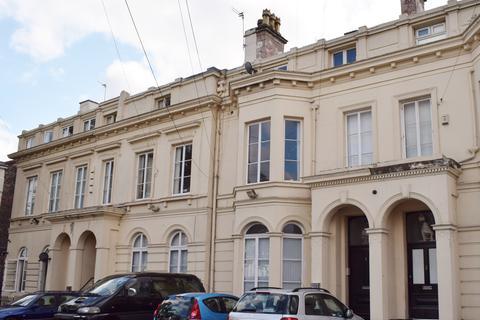 2 bedroom flat to rent - liverpool L7
