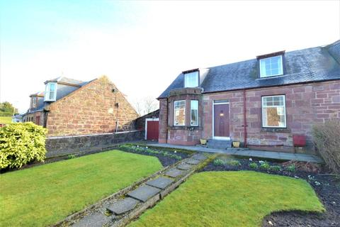 4 bedroom semi-detached house for sale - 25 Kirkoswald Road, Maybole, KA19 7DX