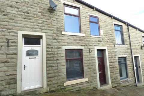 3 bedroom terraced house to rent - Shepherd Street, Bacup, OL13