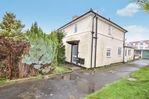 2 bedroom ground floor flat to rent - Banwell Close, Bristol, BS13 7DT