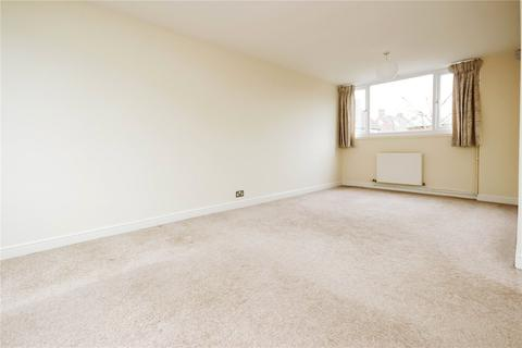 2 bedroom terraced house to rent - Roycroft Road, Filton, Bristol, BS34