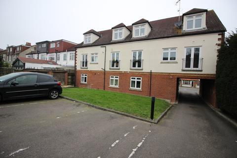 1 bedroom apartment for sale - Worcester Park KT4