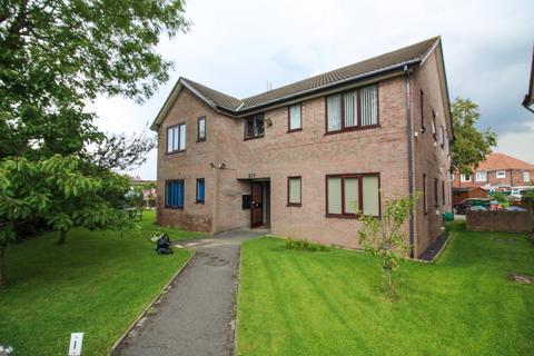 Studio for sale - Westlands Court, Thornton Cleveleys, Lancashire, FY5