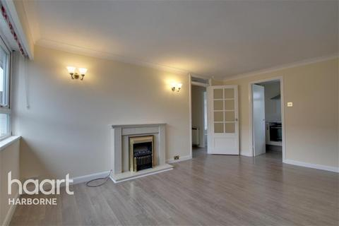 1 bedroom flat to rent - Lordswood Road, Lordswood Square