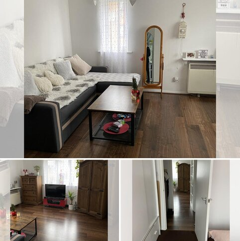 1 bedroom flat to rent - Plowmans close, Edmonton, London N18
