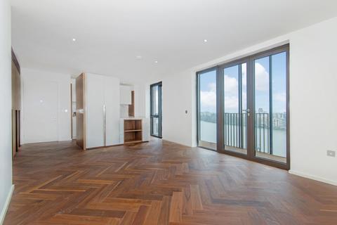 2 bedroom apartment for sale - Ambassador Building, Embassy GArdens, London SW8