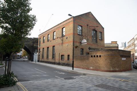 Industrial unit to rent - London, SE1