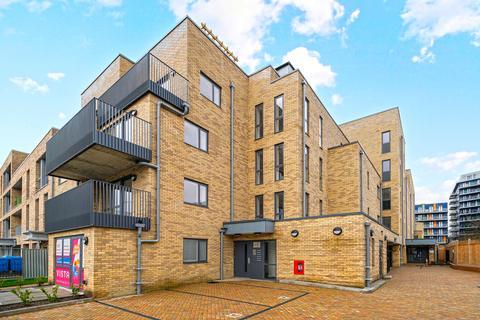 1 bedroom apartment for sale - Plot 10, 1 Bedroom Apartment at Vista Apartments, Vista Apartments, 1C Carlyon Road HA0