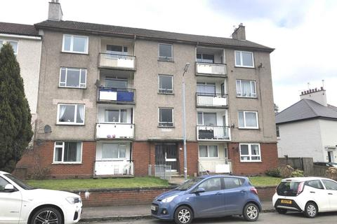 2 bedroom flat to rent - Balerno Drive, Mosspark